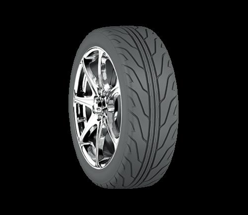 漂移轮胎 X-ARROW