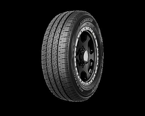 轻卡轮胎 FRD96