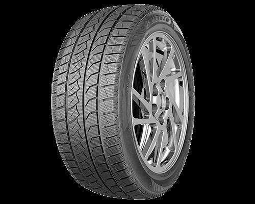 冬季轮胎 FRD79