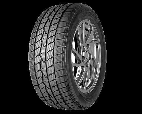 冬季轮胎 FRD78