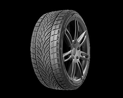 冬季轮胎 FRD76