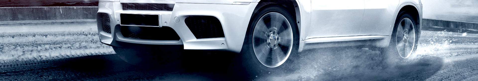 远路轿车轮胎